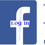 www.Facebook.com Login | www.FB.com Sign Up, Facebook Login www.facebook.com