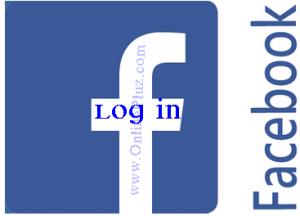 www.facebook.com Login