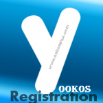 Yookos Registration on www.yookos.com Sign Up Yookos Account