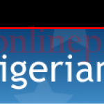 Nigerian Air force DSSC Recruitment 2016 Form