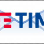Timmail Registration on mail.tim.it Sign Up Tim Mail
