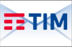Timmail Registration