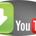 How To Download YouTube Video On Android and iPhone