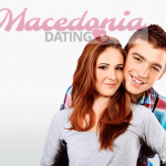 www.macedoniadating.com | Sign Up macedonia dating, Make New Friends and Lovers