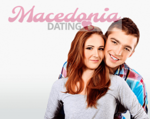 www.macedoniadating.com