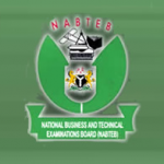 2016 NABTEB Time Table – May/June Exams Schedule