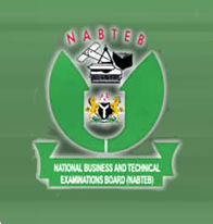 2016 NABTEB Time Table