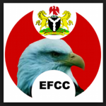 EFCC Recruitment 2016 Application Form