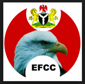 EFCC Recruitment 2016
