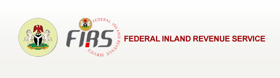 FIRS 2016 Recruitment Application Form