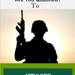 Nigerian Army Online Application Form for 75RRI 2016