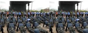 nigeria police recruitment 2016 screening date.