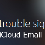 How to Recover Lost iCloud Email ID and Password