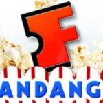 Fandango Movie Tickets | Get Free Fandango Cards