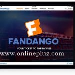 Fandango App Download For Mobile Phone – Fandango Mobile App