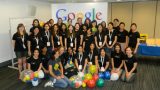 Google Business Internship Scholarship 2016