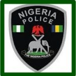 Nigerian Police Aptitude Test Past Questions & Answers