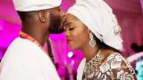 Tiwa Savage Finally Divorce Tee-billz