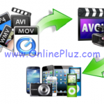 Android Video Converter Free Download To Convert To 3GP, MP4, FLV, AVI, MPG