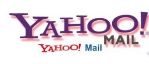 www.yahoomail.com Sign up, Sign In Yahoo