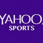 Yahoo Sports Fantasy Football @ www.yahoo.com