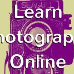 Best Free Online Photography Courses 2016