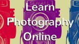 Best Free Online Photography Courses