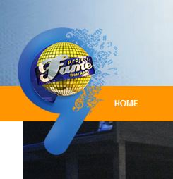 MTN Project Fame 2016 Registration Form