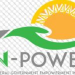 www.Npower.gov.ng – N-Power recruitment 2016 form