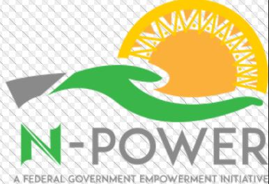N-Power recruitment 2016 form
