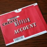 www.netflix.com | Create Netflix Account | Register Netflix Today