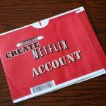 www.netflix.com | Create Netflix Account | Register Netflix Today