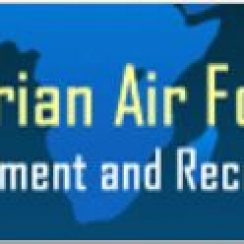 Nigerian Air Force 2016 Successful Candidates List