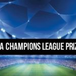 2016 UEFA Champions League Prize Money – How much Real Madrid & Atletico Were Paid