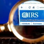 United States IRS Phone Numbers – US Board of Internal Revenue Service Number