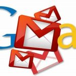 Best & Free Email Service Providers | List Of Free Email Service