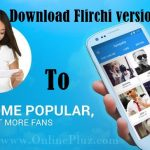 Download Flirchi version 8.5 for Android | Free Flirchi 8.5 Download To Become Popular
