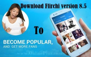www flirchi dating website communication without limits Appendix flirchi - dating community for your android is a good opportunity to maybe find your favorite people on the internet, using only your phone or tablet so get acquainted and communicate without any restrictions.