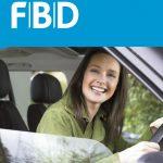 FBD Insurance – FBD Car Insurance Quote | Get a Car Insurance Qoute