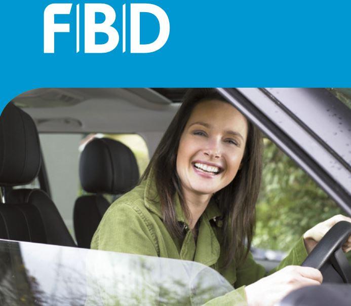 Fbd Car Insurance Claims