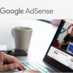 Video: Watch Google Adsense Traffic Sources & Social Media Best Practices