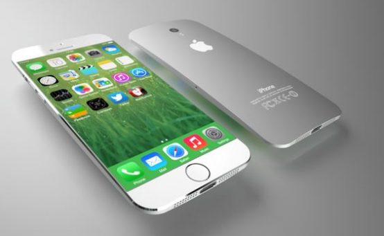 New iPhone 7 Release Date