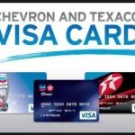 How To Apply For Techron Advantage Credit Card Online