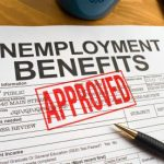 How To Apply For Unemployment Benefits Online – www.esncc.com/DES