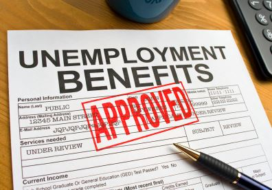 How To Apply For Unemployment Benefits Online