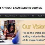 WAEC RESULT 2016/2017 Now at www.waecdirect.org – 2016 WAEC RESULT CHECKER