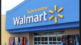www.walmart.com/giftcards, How To Check Your Walmart Gift Card Balance