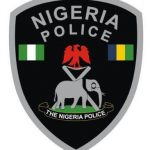 Nigeria Police Force Recruitment Shortlisted Candidate For Exams