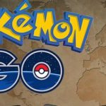 Pokemon Apk Free Download | Pokémon GO Android Apps Download