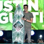 Check Out Teen Choice Awards 2016 Winners list Here